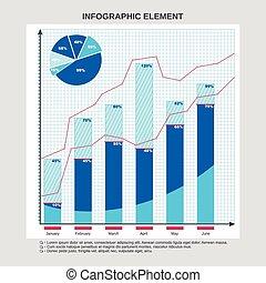 diseño gráfico, empresa / negocio