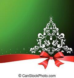 diseño, navidad