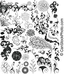 disegni elementi
