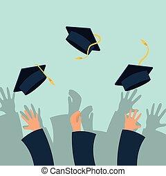 disegno, graduazione, realizzazione