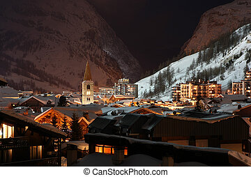 d\\\'isere, val