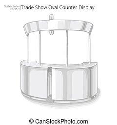 display., contatore