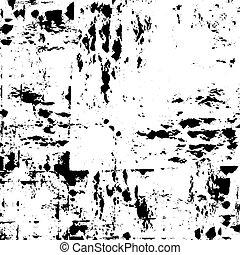 Grunge rough dirty background.