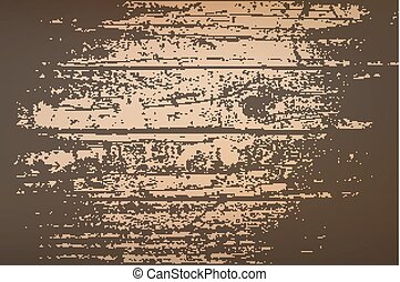 Distress Wooden Planks - Wooden Planks distress overlay ...
