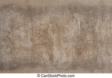 distressed fabric - Distressed canvas background