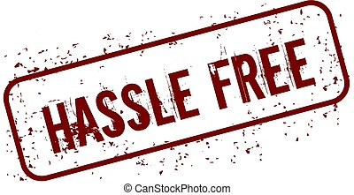 hassle free illustrations and clipart 164 hassle free royalty free rh canstockphoto com hassle free clipart Hassle-Free Logo