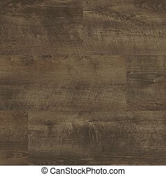 Distressed Log Cabin Hickory Texture