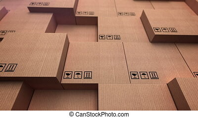 "distribution, warehouse"", ""a"