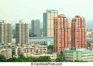 district, kong, yuen, long, hong