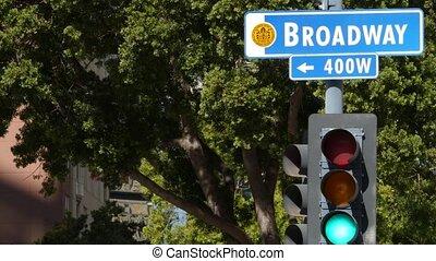 district., tytuł, ulica, city., odonym, skrzyżowanie dróg, ...