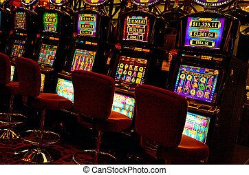 divertissement, couronne, casino, -, melbourne, complexe