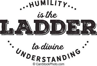 divin, compréhension