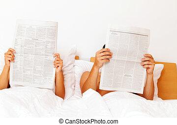 divorce, couple, problèmes, crisis., a, séparations
