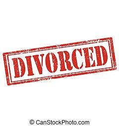 divorced-stamp