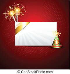 diwali crackers - stylish artistic diwali crackers...