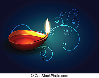 diwali festival - indian cultural festival of diwali