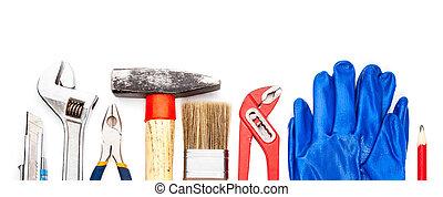 diy , εργαλεία