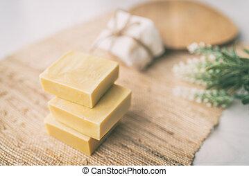 DIY handmade soap natural homemade olive oil bars of soaps ...