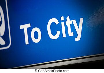do, miasto