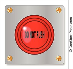 Do Not Push