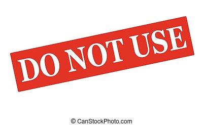 do not use clip art vector graphics 463 do not use eps clipart rh canstockphoto com Walking Clip Art User Clip Art