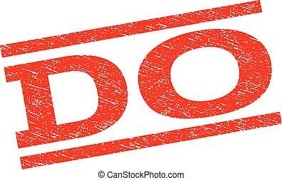 Do Watermark Stamp
