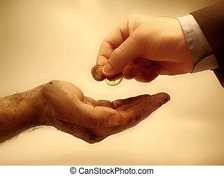 dobročinnost