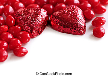 doce valentine