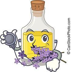 Agar wood perfume or agarwood oil in bottle  Agarwood oil at