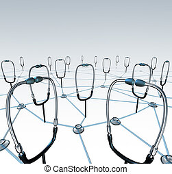 Doctor Network