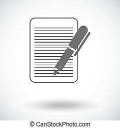 document.