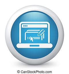 documento, texto, software
