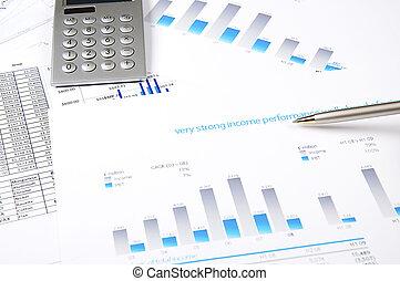 documents, plan, diagrammes