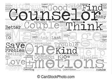 Does Someone You Know Have Asthma Word Cloud Concept Text Background