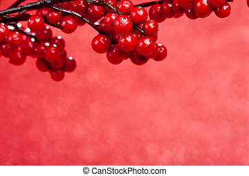 dof), (shallow, φόντο , λιόπρινο , κόκκινο , ευρωπαϊκός