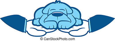 Dog Comfort