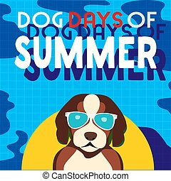 Dog days Clipart and Stock Illustrations. 6,275 Dog days ...