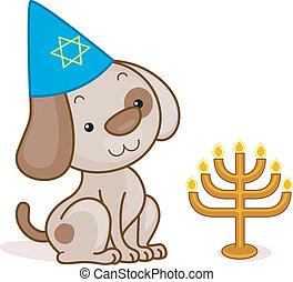Dog Passover