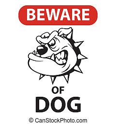 Dog_beware2
