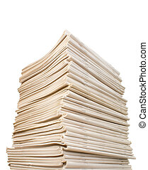 dokumente