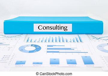 dokumenty, ordynacyjny, handlowy, analiza, wykresy, zameldować