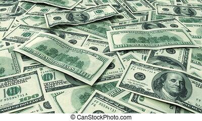 dolary, na, przedimek określony przed rzeczownikami, stół., looped.