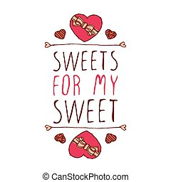 dolci, mio, dolce