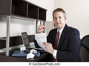 dolgozó, lény, pozitív, adók, időz, érett, jövedelem, ember