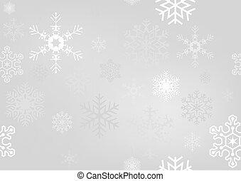 dolgozat, ezüst, karácsony