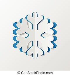 dolgozat, karácsony, hópehely