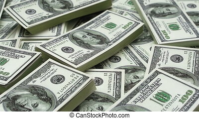 Dollar Bundles