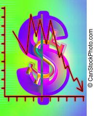 Dollar Credit Crises