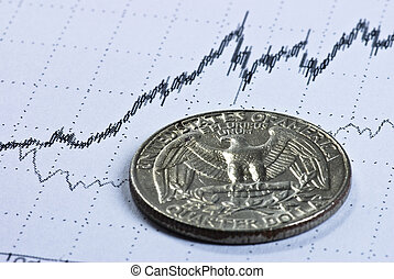 30(GBP) British Pound Sterling(GBP) To Euro(EUR) Currency Exchange Today