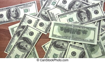 dollar wind - Wind of dollar